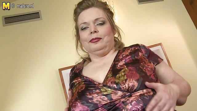 Mon Bijou 33 videos eroticos de casadas escena 3