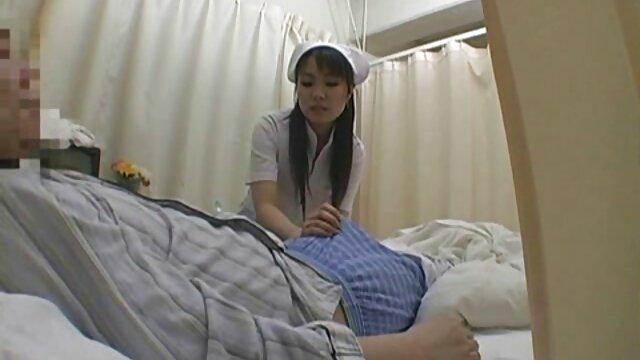 STC-043 ¡Chicas videos eroticos sexis rubias capturadas! Creampie brutal