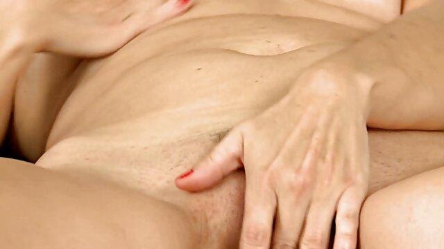 SeXtreme - DP GANGBANG # 7 sexo videos eroticos - PolishCollector