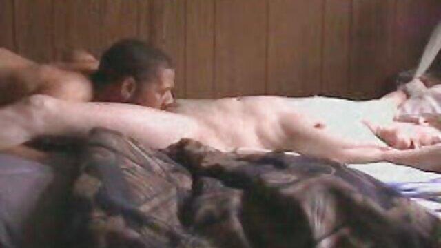 Amateur Gloryhole Mamada con una Pelirroja Caliente de videos eroticos muy calientes Craigslist