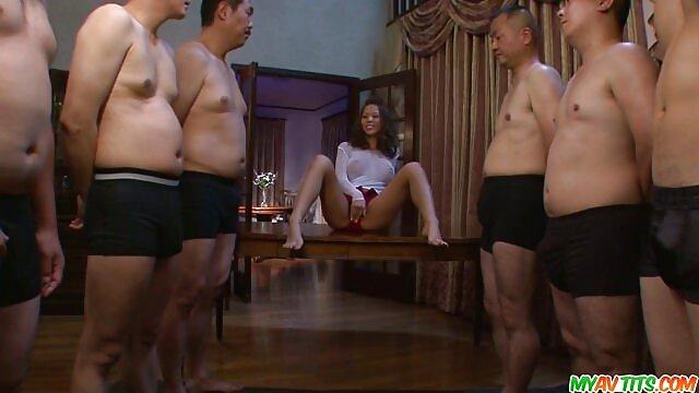 Sensacion 20 vídeos eroticos
