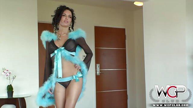 Viejos pero videos eroticos de chinas Goldies 769