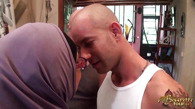 expansión mamaria videos eroticos penes grandes