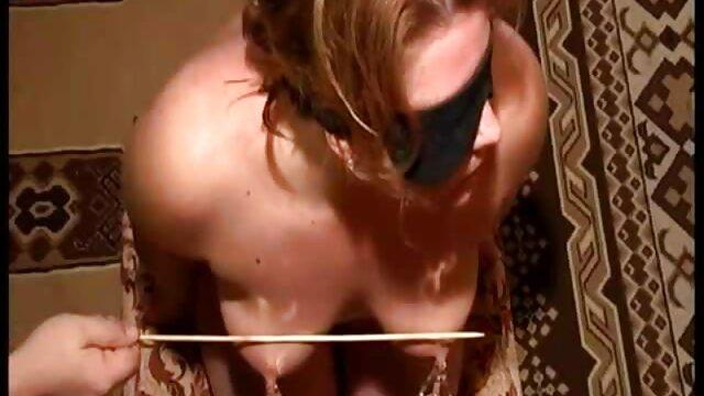 Lesbianas pantimedias videos masaje eroticos la servidumbre jugar