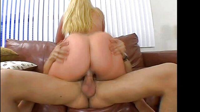 BEURETTE EN DOBLE BELLE videos eroticos de hombres GARCE