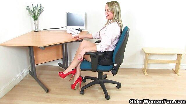 Amateur caliente morena dando videos eroticos de jovenes increíble mamada