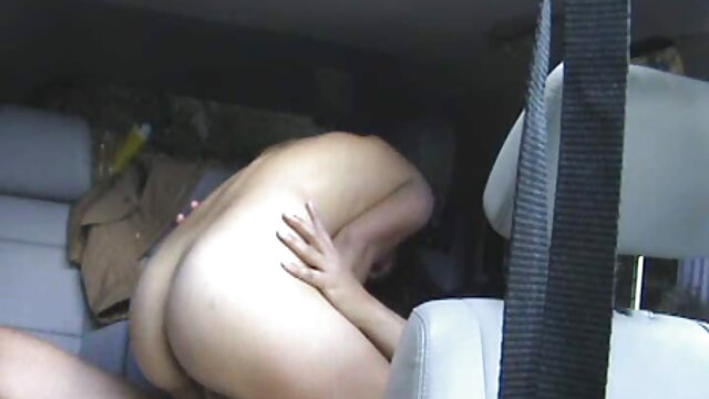 Maravillosa morena Kissa Sins follada con videos eroticos ver un arnés por Natalia