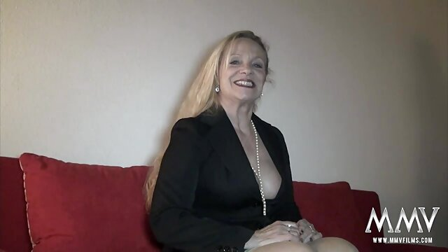Esposa china videos eroticos de chinas