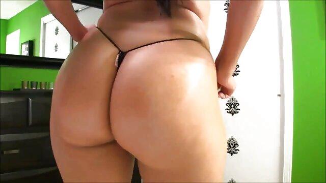 Miel Wilder clásico milf peliculas mexicanas eroticas xxx