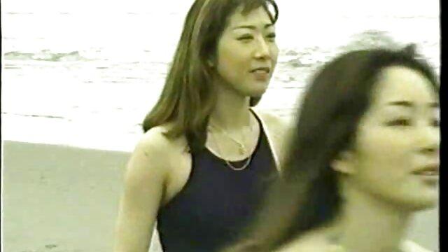 Katia Winter- videos herotico Arena (2011)