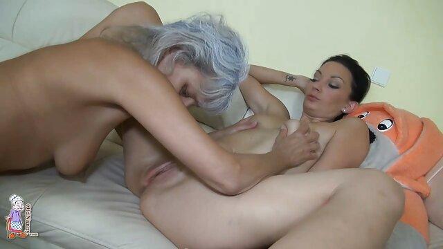 Uñas sucias de padrastro nubile bailey brooke vídeos eroticos