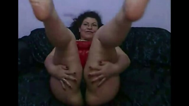 Pumper eroticoxxx rosa