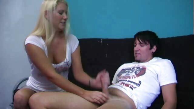 Necesito un amigo que le sostenga videos eroticos amateur los pies mientras las BBC se corren dentro
