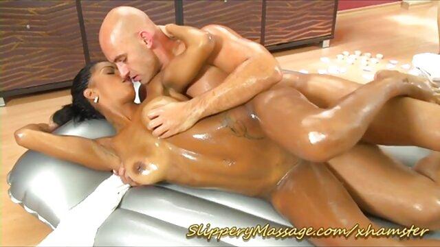 Retenedor Rubio Aseado Gal videos eroticos sensuales gratis Anastasia Knight