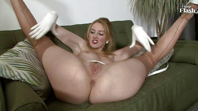 BangBus - Kara Lee - videos eroticos hentai P.2