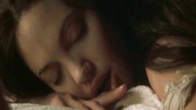 vid videos eroticos durmiendo 15