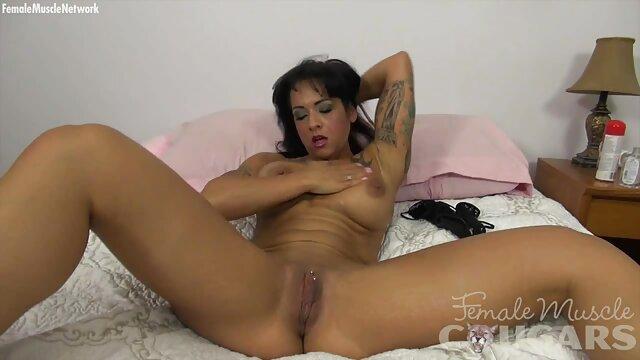 Fumar videos eroticos gratis maduras fetisch