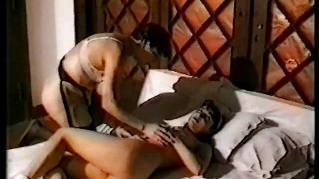 Brutal X - videoseroticosxxx Lily Rader - Castiga a la puta hermanastra
