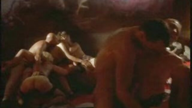 Pequeñas chicas sáficas eroticas xnxx pussylicking en primer plano