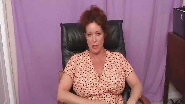 casero sujetador mamada eyaculacion facial videos eroticos cornudos lenceria joven milf punto de vista