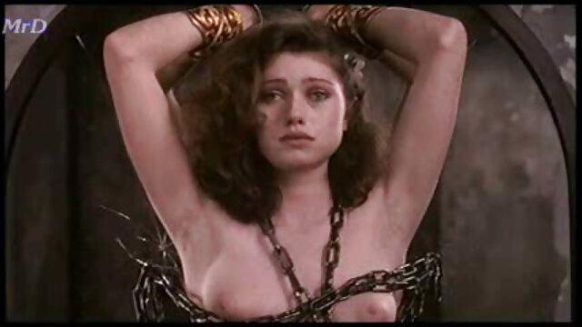 18 Videoz - Mary - Ella videos eroticos de familia accedió a follarme en la cámara