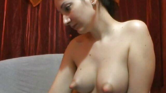 RealityKings - Moms Bang videos eroticos hablados en español Teens - Bill Bailey Britney Young D