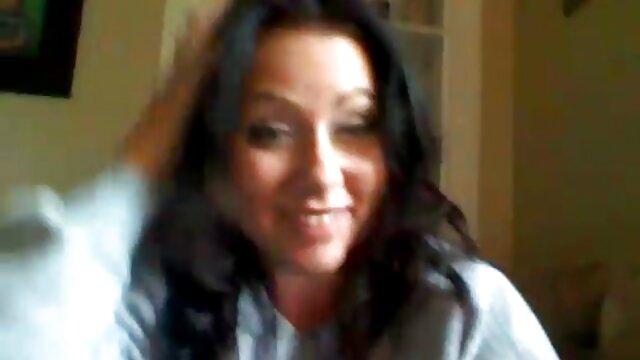 chicas chicas encantadoras 006 videos pornos eroticos gratis