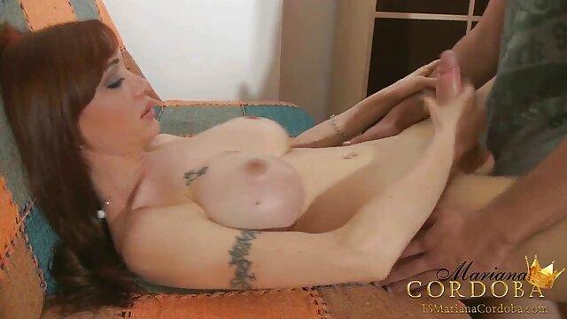 Super grueso blanco videos eroticos entre hermanos bbw caminando pt. 2