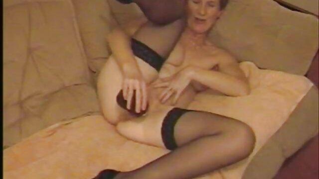 EMS enemagra masturbación videos xxx eroticos
