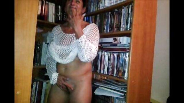 Sexy videoseroticosgratis Lingery Cutie Taylor May obtiene anal