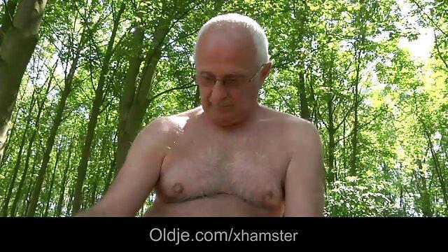 Deutschland Geile videos eroticos porno Nylon - Schlampen