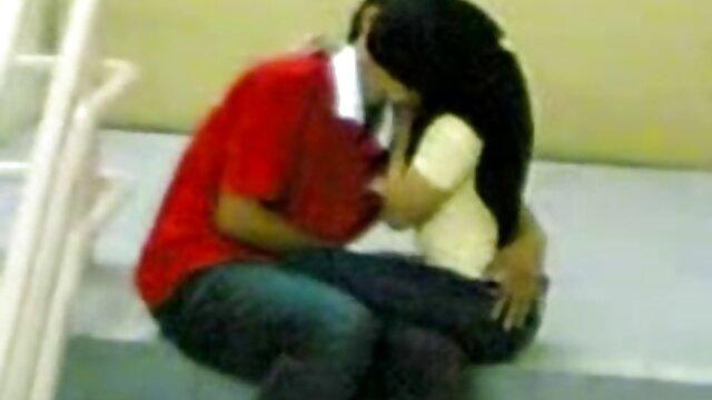 Diversión videos eroticos swingers en grupo en Jihlava