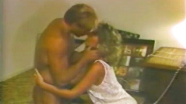 planificar videos eroticos gratis maduras un 3