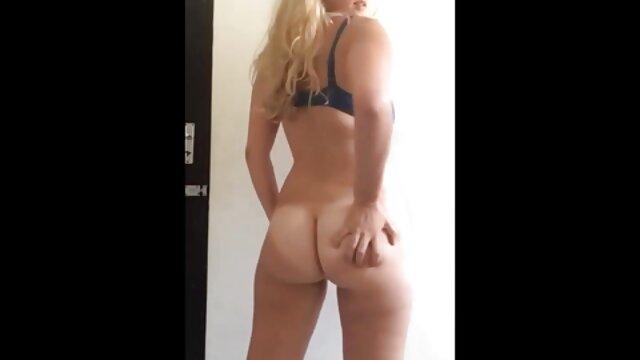 Sexy chica joi pornografia erotica 01