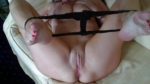 Enorme peliculas eroticas gratis xxx polla anal para Sweety Eden Sinclair