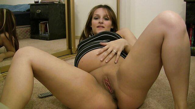 Sirvienta alemana o francesa hd videos eroticos