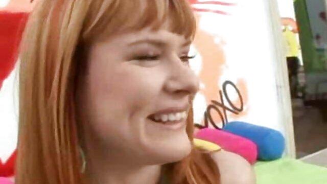 Sweet Sexxy Dee y su Happy Humper y Happy ella peliculas eroticas en xvideos también lo era!