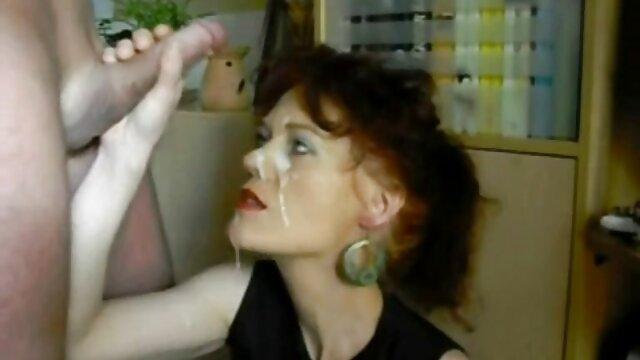 Gina Gerson y Valentina Bianco sexo videos eroticos caseros chilenos lésbico