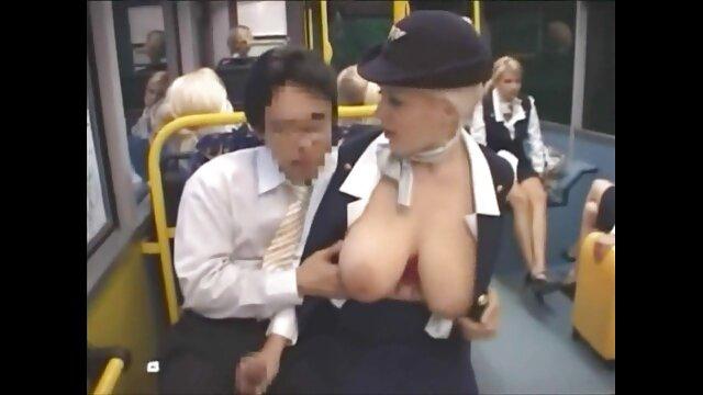 My Dirty Hobby - ¡El turista perdido tiene suerte! peliculas porno gratis eroticas