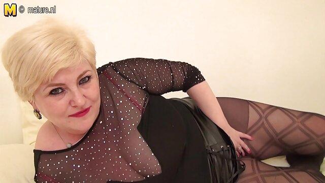 Sikilmeye videos eroticos para celular gratis doymuyor