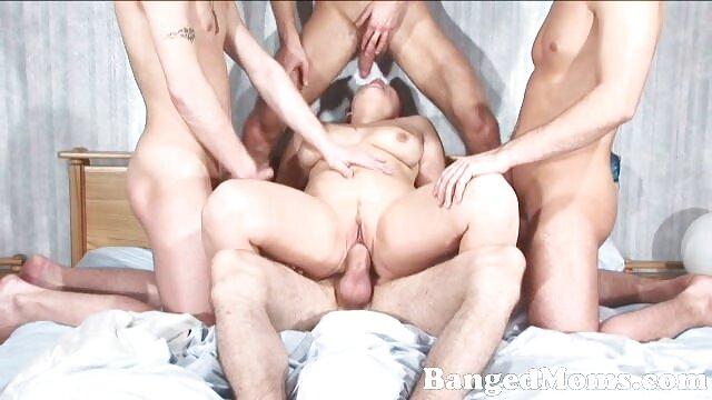 Esposa xnxx eroticos compartida