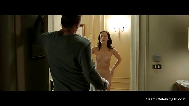 Mandarinas 2 ponografia erotica