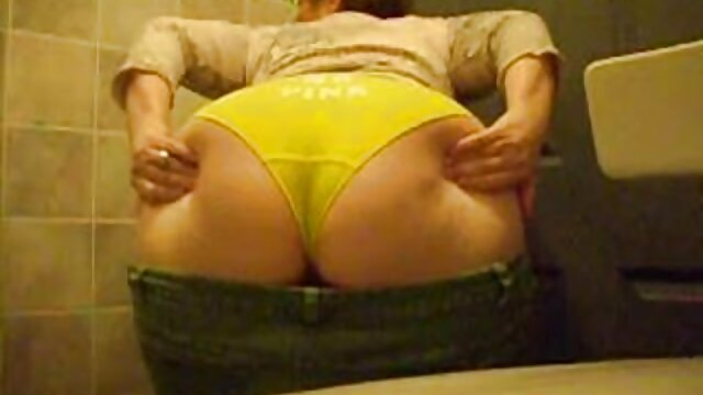 Kiera Daniels - Rubias Botines jugosos rebota - Adolescentes videos eroticos fuertes varados