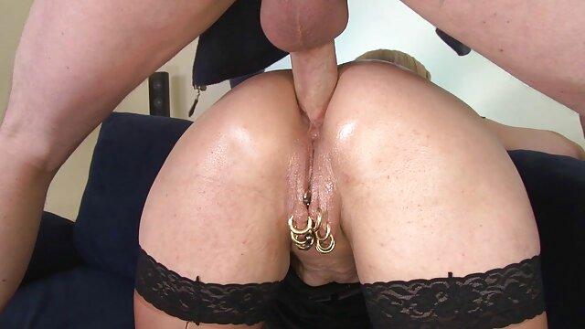 Barbara Palvin videos mexicanos eroticos - Sexy Girl (edición mejorada)
