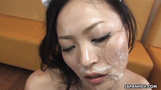 Asiático bbw peliculas eroticas xxx hd breatsfeeding hj censurado