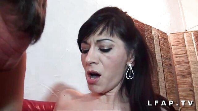wc331 peliculas pornoeroticas