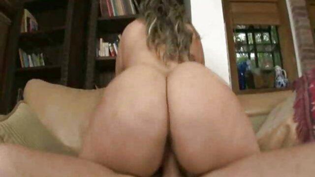 Colección de imágenes maduras amateur de peliculas eroticas xxx en español OmaGeiL
