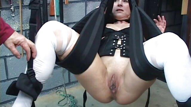 Sexy gran coño afeitado desnudo videos eroticos secretaria nudista milfs playa voyeur