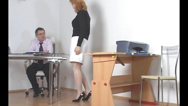 Inari tiene un coño videos eroticos violacion peludo