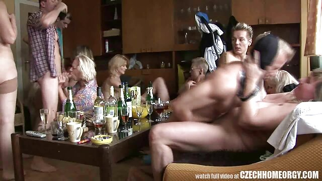 Podcast Ep5: videos eroticos amateur Married Guy, BBC y Gloryhole